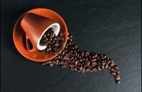 6 dicas para preparar um bom café
