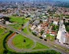 Araçatuba decide suspender aulas presenciais em todas as escolas