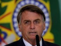 Brasil é 4º país que mais se afastou da democracia em 2020, diz relatório