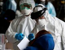 Pandemia permanece em níveis preocupantes, alerta Fiocruz