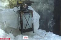 Equipamentos de soldados da 1ª Guerra são encontrados após derretimento de geleira