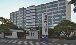 Grandes empresas brasileiras apoiam projetos do Hospital de Base de Rio Preto