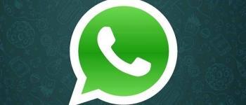 WhatsApp: o que acontece se você não aceitar novas regras do aplicativo até 15 de maio