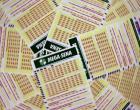 Mega-Sena sorteia nesta quarta-feira prêmio acumulado de R$ 27 milhões