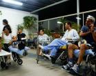 SP: 15% das pessoas com deficiência nunca tiveram um emprego