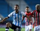 Pensando na final do Paulista, São Paulo tenta avançar na Libertadores