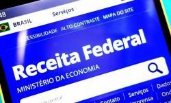 Receita define nova forma para contribuinte parcelar a multa por atraso na entrega da declaração