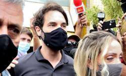 Cremerj suspende registro profissional do vereador Dr. Jairinho