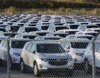 Detran-DF lança emplacamento totalmente digital de veículos novos