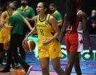 Basquete: Brasil supera Canadá e leva bronze na Copa América feminina