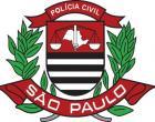 Polícia Civil realiza Operação Cuprum em Araçatuba