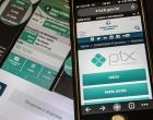 Banco Central nega possibilidade de golpe com Pix agendado