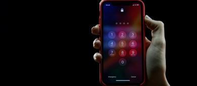 Esqueci a senha do meu celular: como desbloquear?