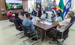 Câmara vai devolver à Prefeitura R$ 1,7 milhão para investir no Recanto de Paz