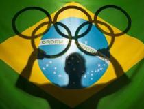 Com cinco medalhas, Brasil vive seu melhor início de Olimpíada na história