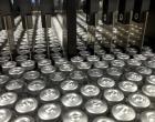 Fiocruz entrega 2,2 milhões de doses de vacinas ao PNI