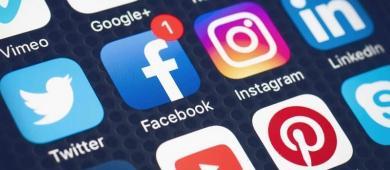 Entenda o que muda com a MP que dificulta remoção de posts das redes sociais