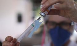 Fiocruz entrega 4,5 milhões de vacinas contra a covid-19