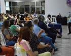 Secretaria de Educação e BookPlay promovem palestra em comemoração ao Dia do Professor