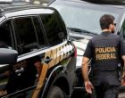 PF prende passageira transportando droga dentro de velas religiosas