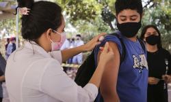 Covid-19: 20 milhões estão com a segunda dose da vacina atrasada