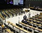 Câmara dos Deputados retoma hoje atividades presenciais