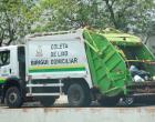 Coleta de lixo será suspensa nesta sexta (29) devido ao ponto facultativo do Dia do Servidor