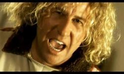 Van Halen - Can't Stop Loving You