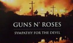 Sympathy for the devil - Guns N Roses Tradução