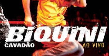 Biquini Cavadão - Zé Ninguém (Ao Vivo)