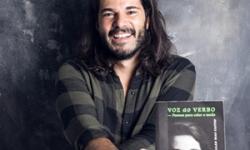 Allan Dias Castro ''Voz ao verbo ''Amizade real