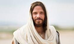 Cristo e o Jovem Rico