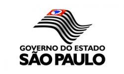 Coletiva de Imprensa: Coronavírus - Medidas do Governo de São Paulo - 16/04/2020
