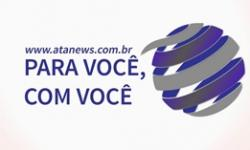AtaNews  www.atanews.com.br