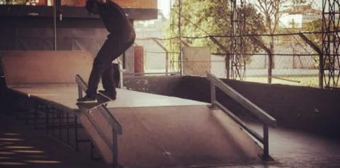 Araçatuba recebe festival de skate com atividades gratuitas