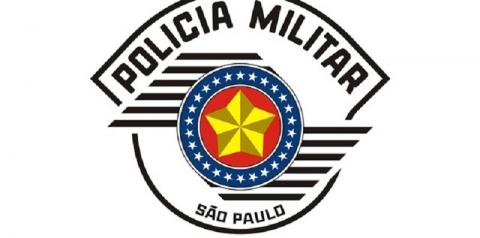 Polícia Militar realiza buscas por objetos furtados, encontra drogas e prende quatro pessoas em Flórida Paulista/SP