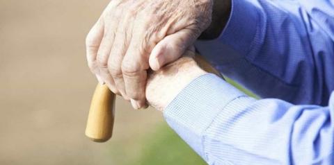 Japão tem a população mais envelhecida do mundo