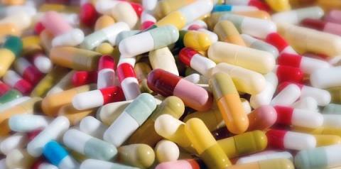 Semana de Conscientização sobre Antibióticos alerta para riscos do uso incorreto do medicamento