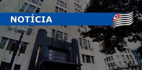 PM Rodoviária prende dupla com armas e munições em Ribeirão Preto