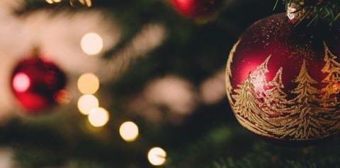 Dicas de decoração para você deixar seu Natal mais incrível