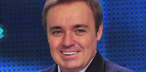 Gugu Liberato: novo comunicado afirma que apresentador está na UTI