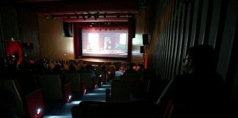 Cinemas de São Paulo terão uma sessão por mês adaptada a autistas
