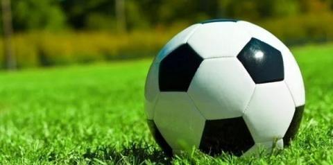 Copinha: Em jogo de golaços Inter vence Corinthians e está na final