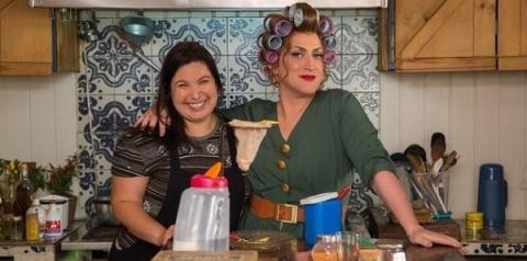 'Minha Mãe É Uma Peça 3' é o filme brasileiro com mais bilheteria da história