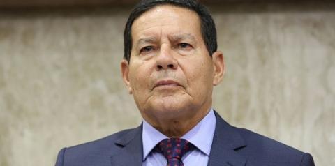 Governo deve editar MP para contratar empregados aposentados do INSS