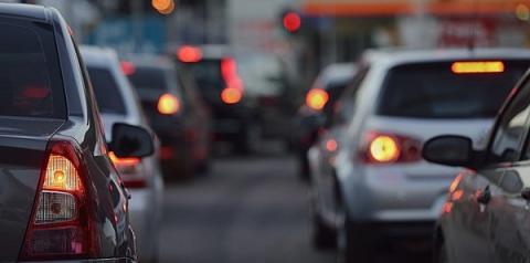 A partir de 2021, consumidores deverão ser informados sobre novos itens de segurança de veículos
