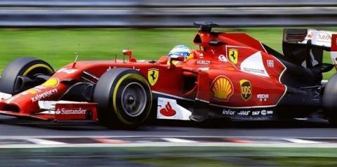 Coronavírus: F1 e Fórmula E na China terão corridas adiadas