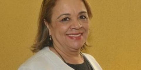 """Desembargadora presa por corrupção admite: """"protejo amigos e filhos de desembargadores''"""
