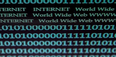 Isolamento: plataformas de vídeo online reduzem definição de vídeos