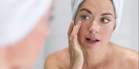 Micropigmentação nas olheiras: saiba como camuflar as manchas escuras e cuidar da pele depois do procedimento